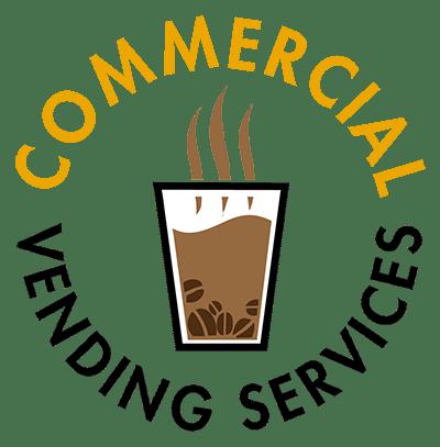 Commercial Vending Services Ltd