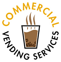 Commercial Vending Services Ltd