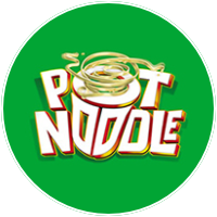 Pot Noddle