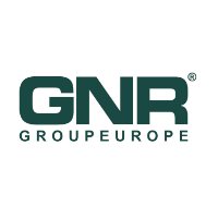 GNR Group Europe