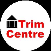 Trim Centre